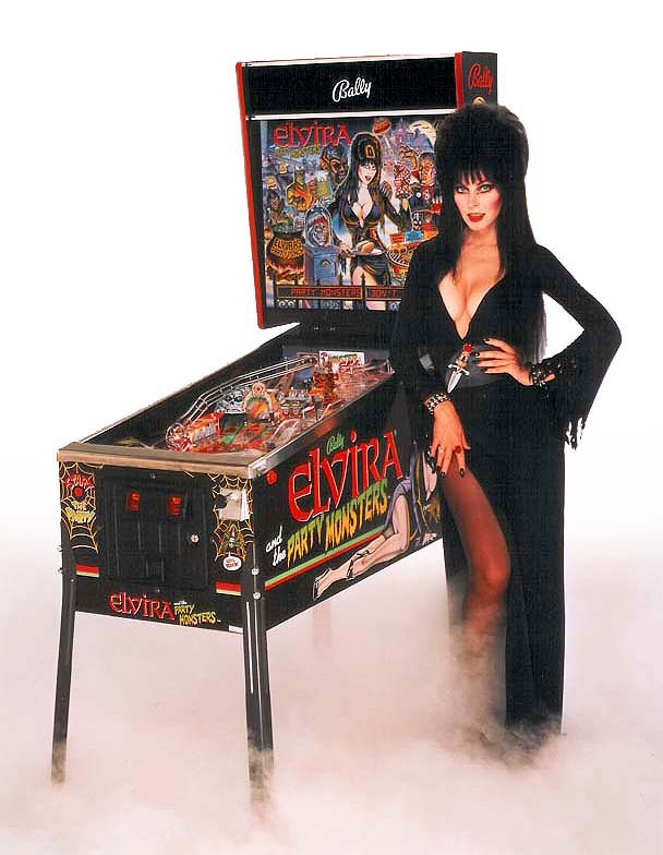 elvira_by_machine